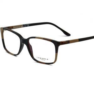 Eurottica Vanzina La Marca Eyewear