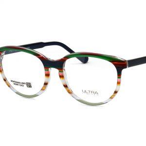 Eurottica Vanzina Ultra Limited
