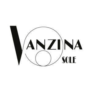 VANZINA SOLE
