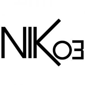 NIK03