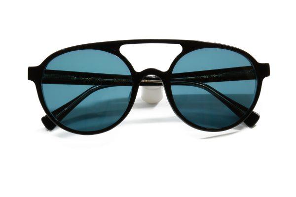 Eurottica Vanzina occhiali