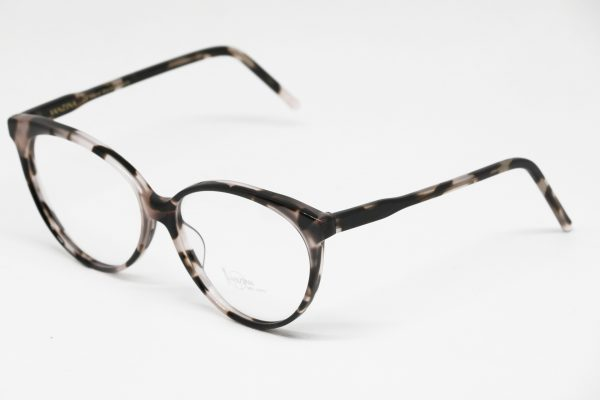 Occhiali Vanzina vista